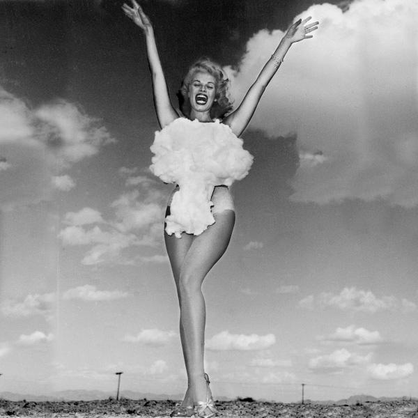 Miss-Atomic-1957